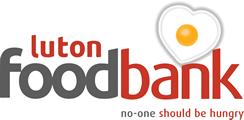 Get Food Luton Foodbank