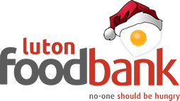 Home Luton Foodbank