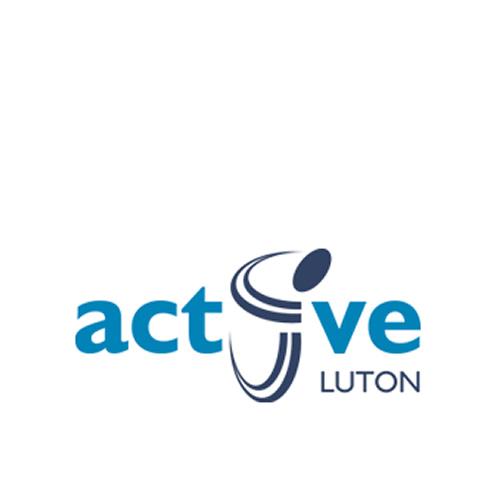 Active Luton