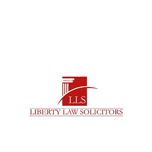 Liberty Law Solicitors