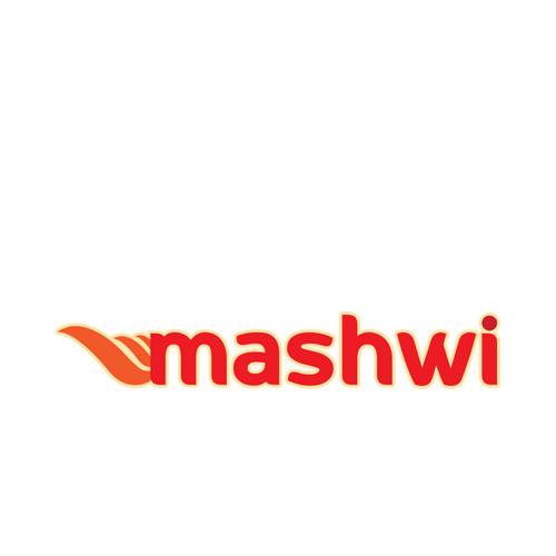 Mashwi Restaurant