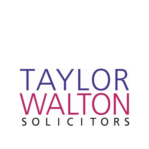 Taylor Walton Solicitors