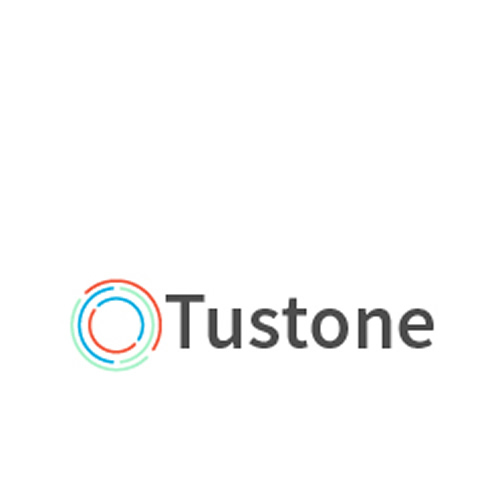 Tustone