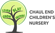 Chaul End Children's Nursery