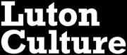 Luton Culture Trust