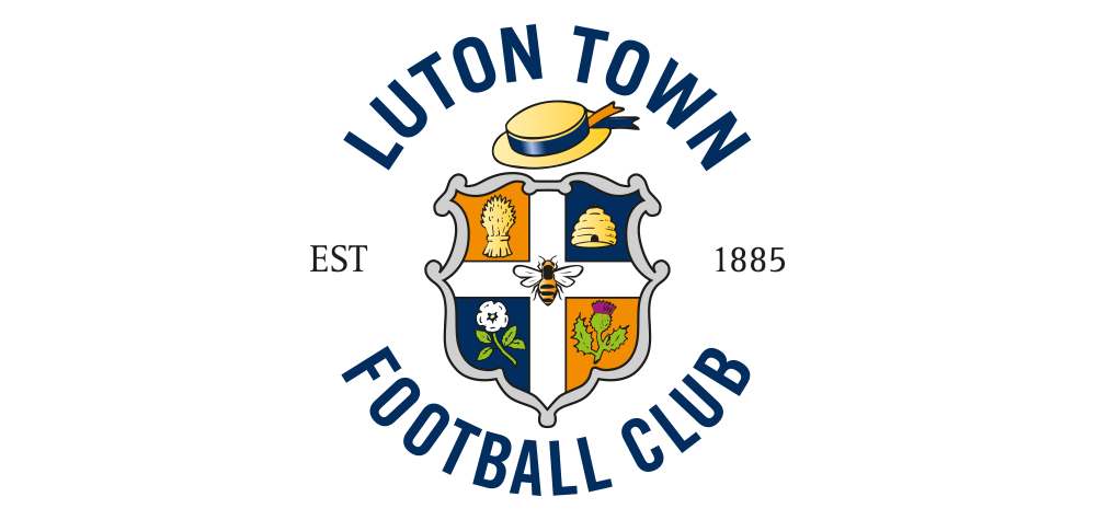 Luton Town Fcs Charity Of The Year Luton Foodbank