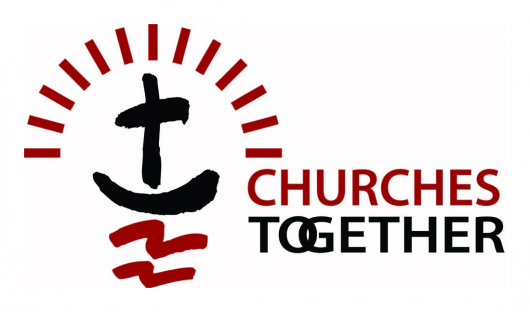 Churches Together, Luton
