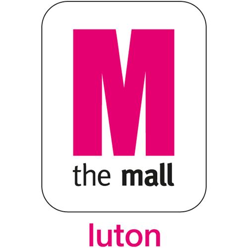 Mall, Luton