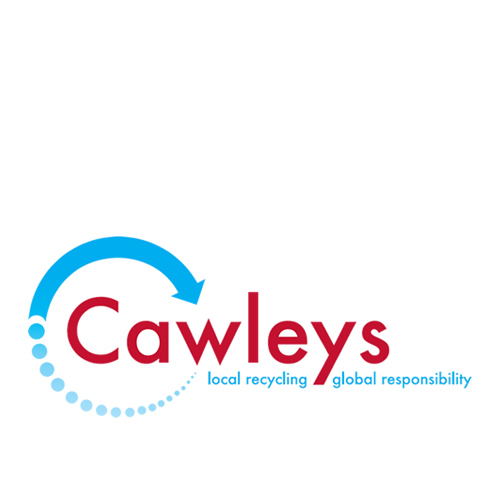 Cawleys Waste & Resource Management