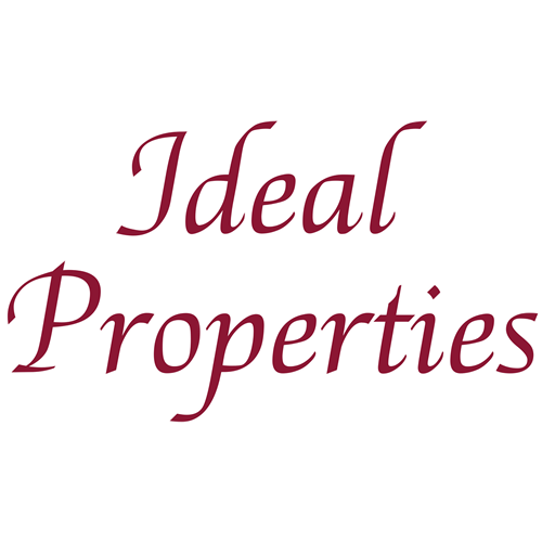 Ideal Lettings